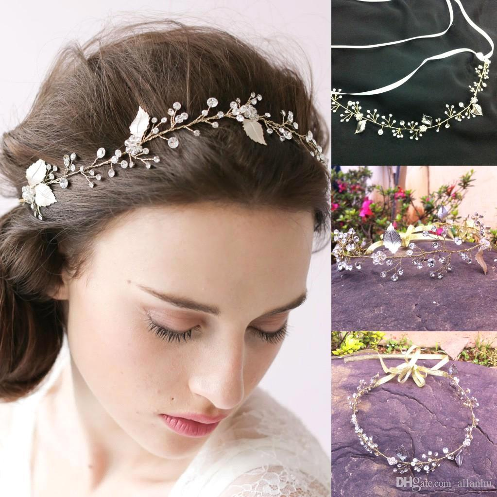 Hair accessories wedding cheap - Cheap Wedding Accessories Uk