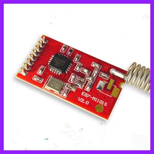 Amazoncom: arduino rf module
