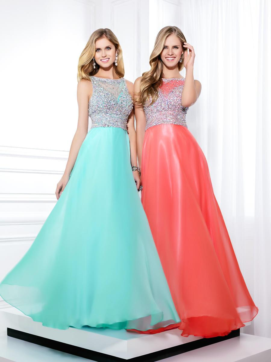 Affordable Prom Dresses 16 - Evening Wear