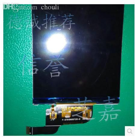 -inside LCD display screen Glass Panel F-57020N50T20-A MTK 5.7 inch NOTE3 android smartphone SM-N9006