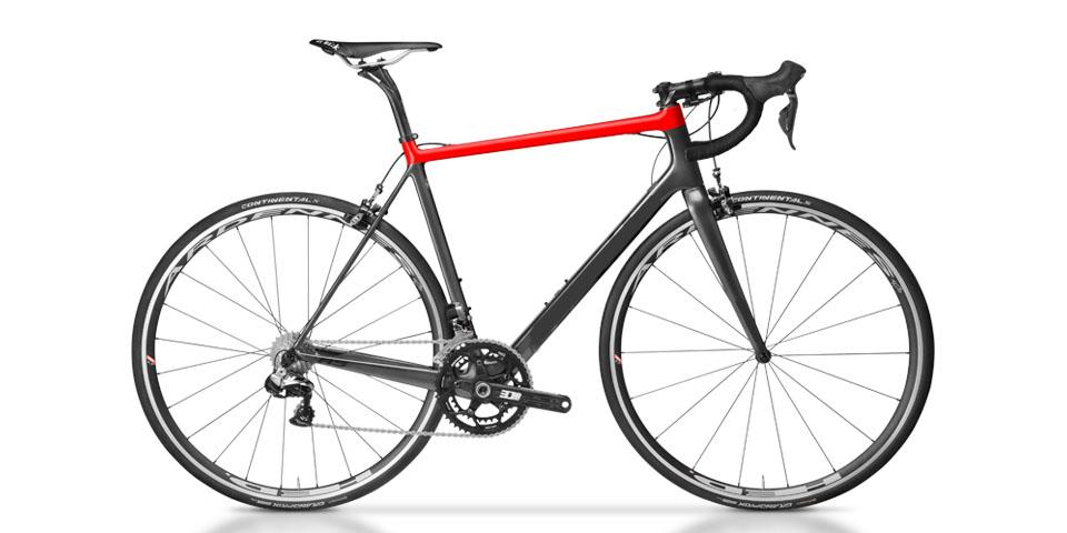 Bikes Direct Outlet Full Carbon Road Bicycle