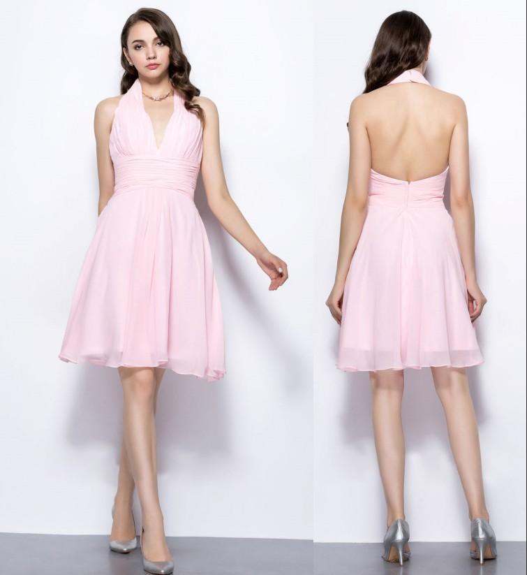 Cheap Bridesmaid Dresses In Fayetteville Nc
