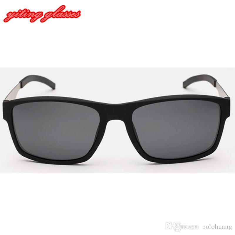Mens Designer Glasses Frames