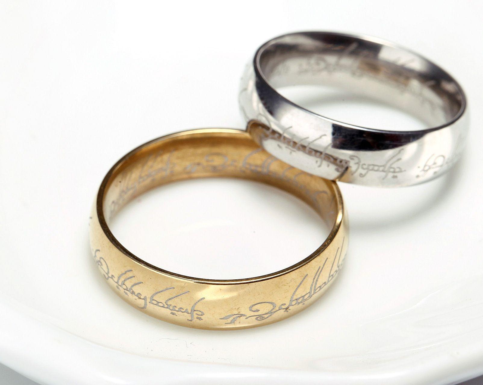 DFWX Standard Christian Wedding Ceremony