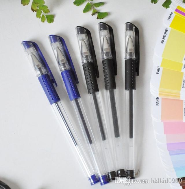 What is the best type of writing pen?