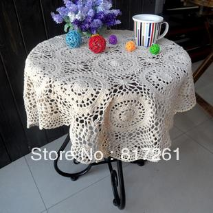 cutout  new table runners damask 2013 runners cheap cloth  white table handmade damask table
