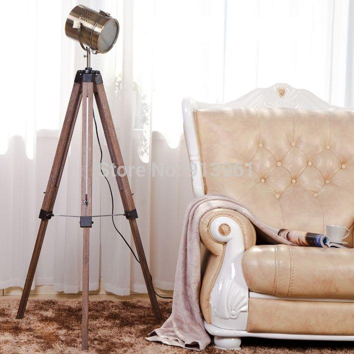 Floor lamps ikea elegant photos gallery of best floor lamps ikea beautiful classical retro floor lamp ikea pairs air force tripod standard lamp vintage table lamp light for living room with wood stand mozeypictures Gallery