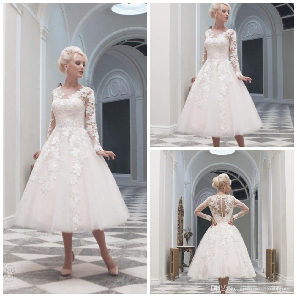 Bridesmaid Dresses Age 8 Image Collections Braidsmaid Dress