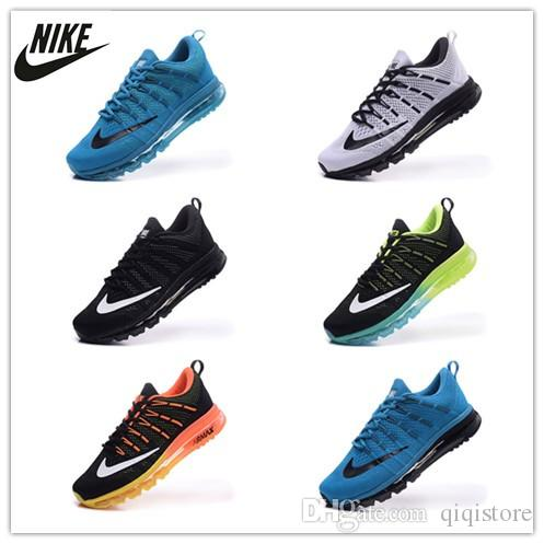 discount nike shoes