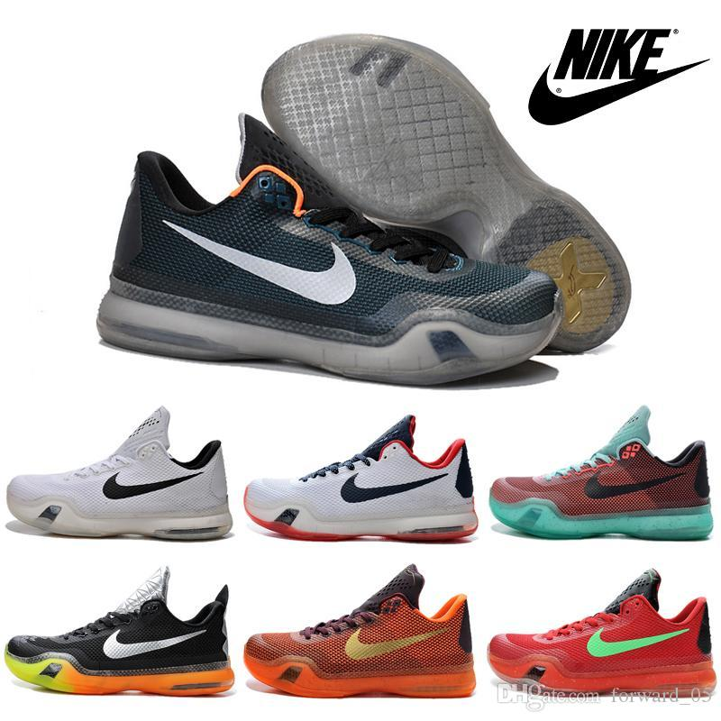 mens nike free nike basketball sneakers with heels