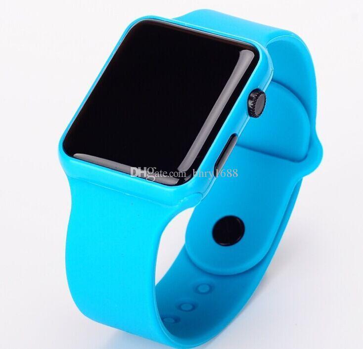 Apple Watch Men S Fashion