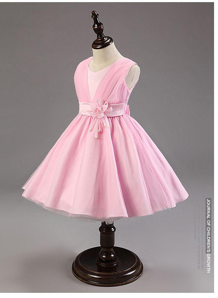 Tj formal flower girl dresses bridesmaid dresses for Tj maxx wedding guest dresses