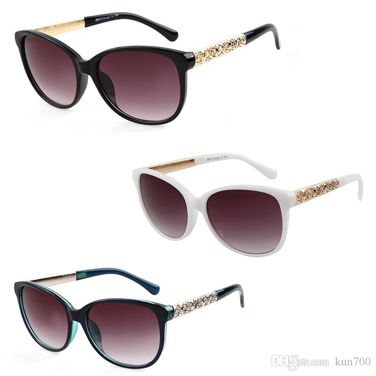 sunglasses for women 2015  Outdoor Vogue Sunglasses For Women 2015 Designer Beach Sunglasses ...