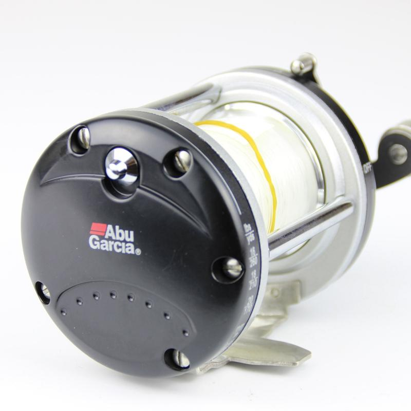 Cheap baitcasting reels lookup beforebuying for Discount fishing reels