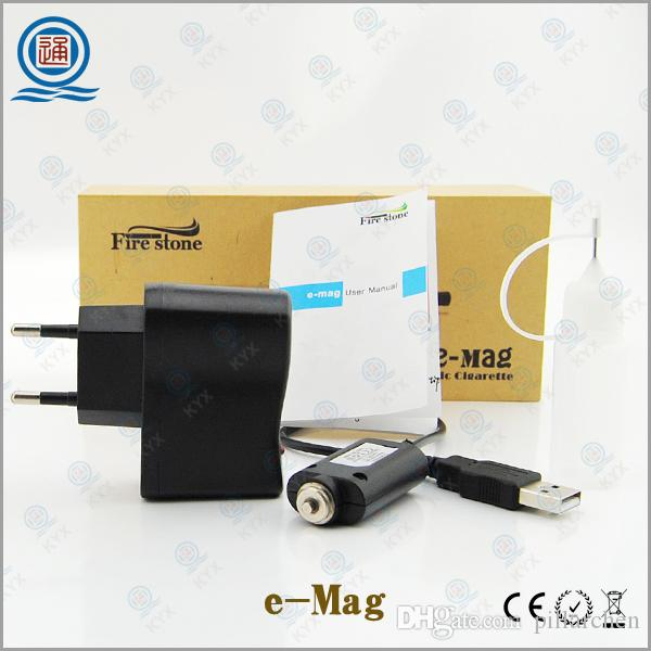 Electronic cigarette php price