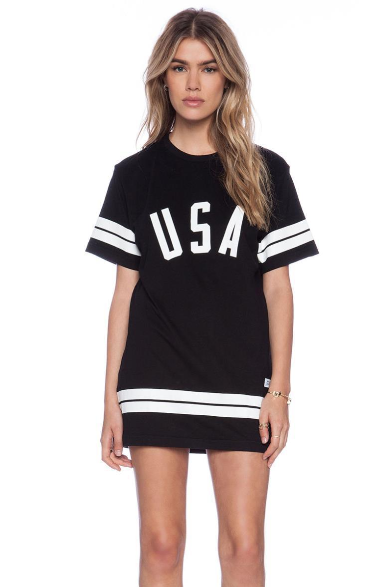 Wholesale Women Clothing In Usa