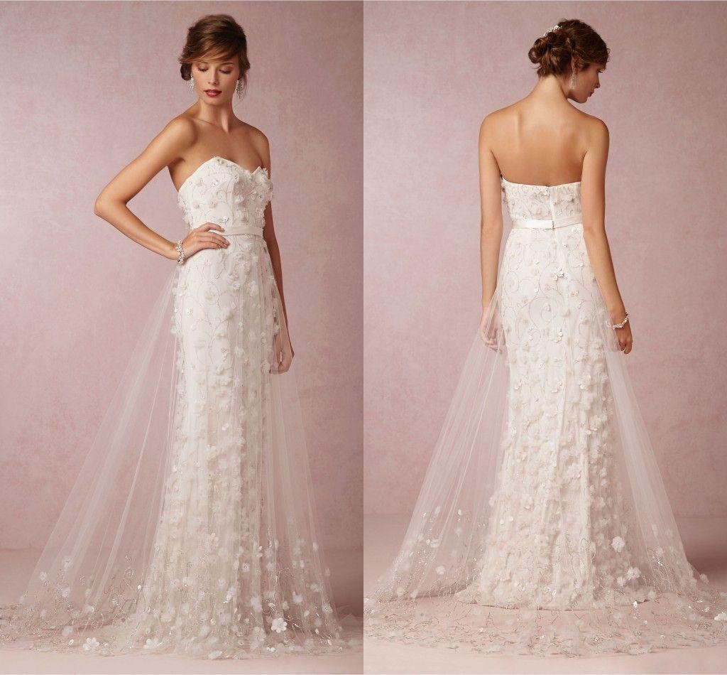 2014 Winter Elie Saab Vintage Plus Size Wedding Dresses Online ...