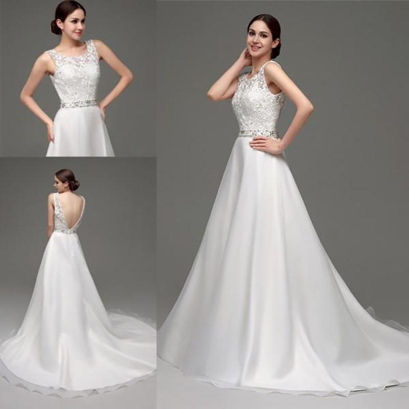 donts buying wedding dress online