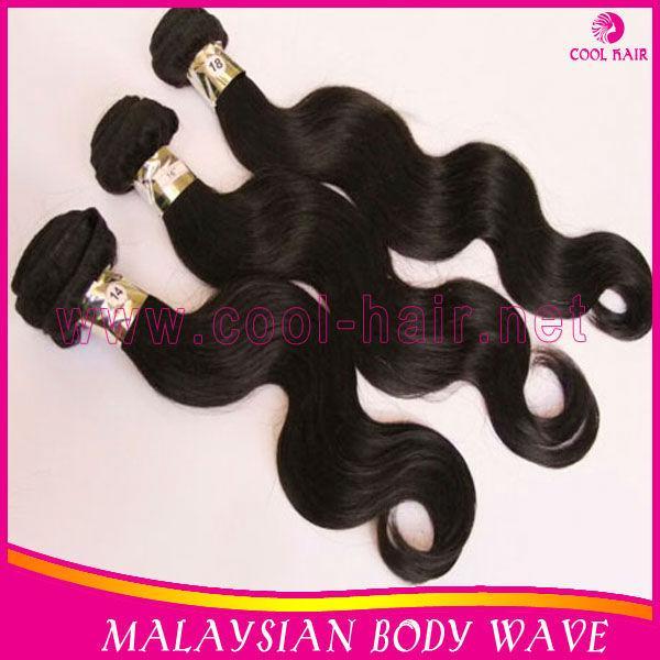 Virgin Hair Wholesale Usa 9