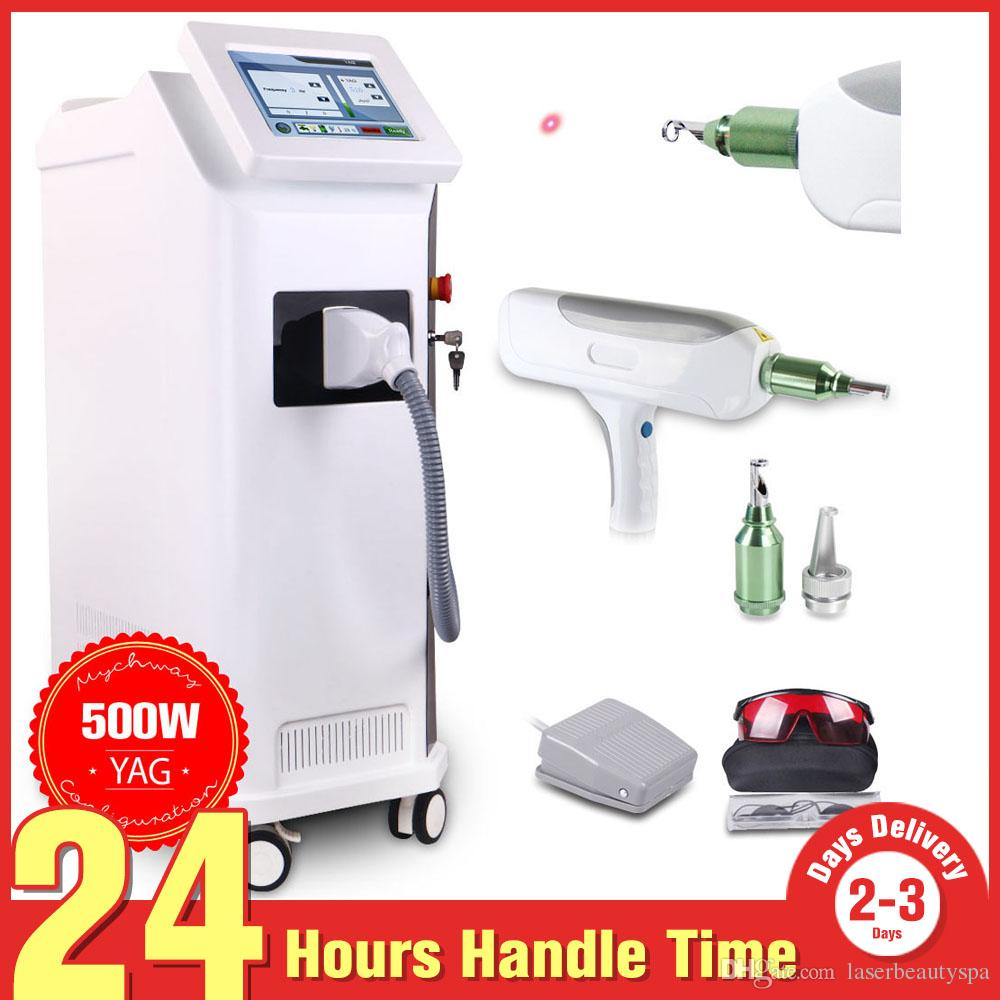 Bd ls body care red target light nd yag laser tattoo for Tattoo removal augusta ga