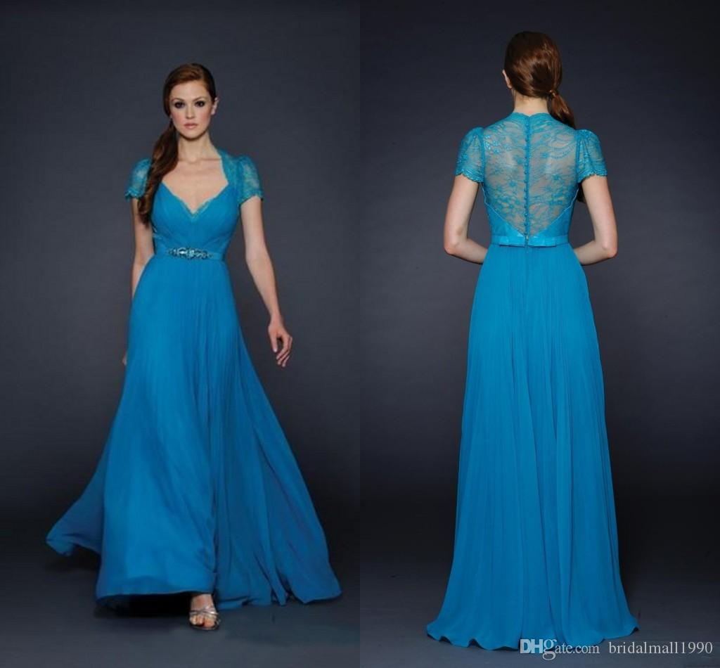 Night Dresses for Wedding Guests   Dress images