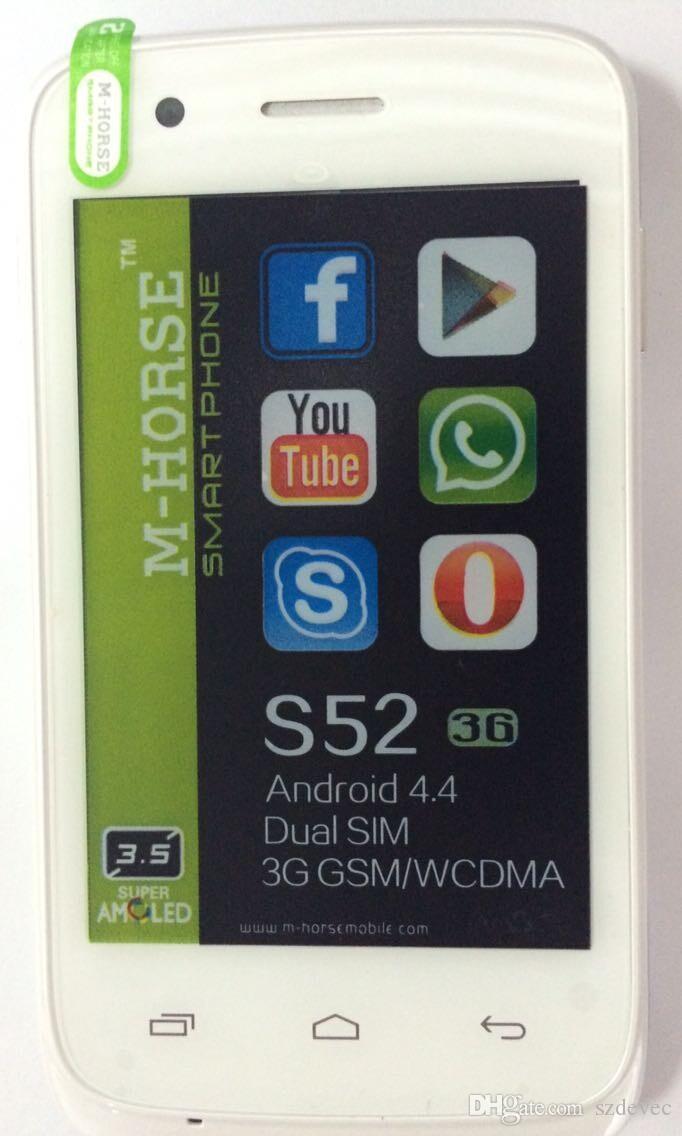 мобильные телефоны с андроидом 2 сим в рострочку