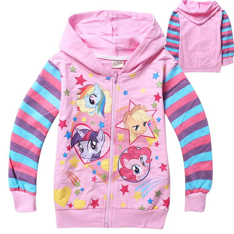 Shop Target for My Little Pony Clothing you will love at great low prices. Spend $35+ or use your REDcard & get free 2-day shipping on most items or same-day pick-up in store.