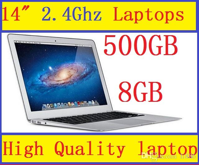 How cheap can I get a quality laptop for?