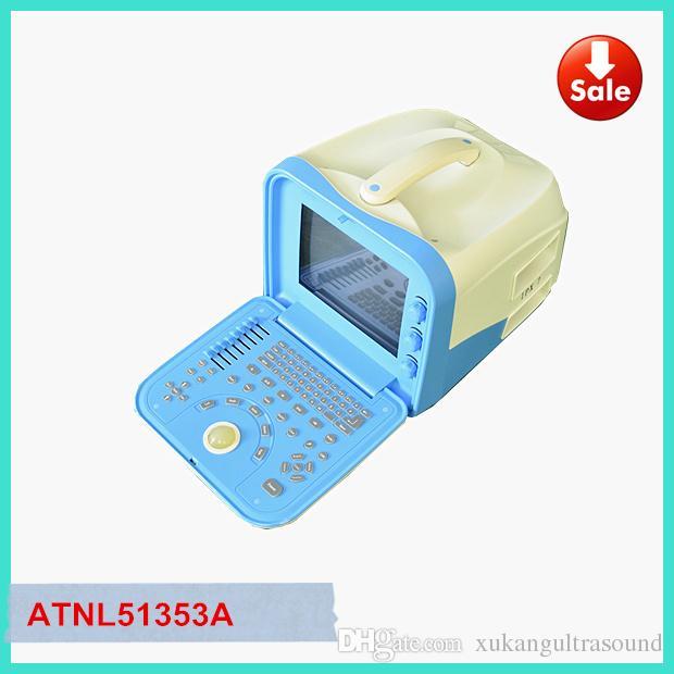 ems ultrasound machine