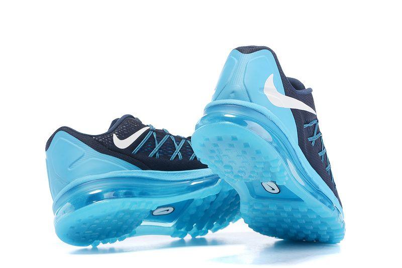 boys cheap nike shoes