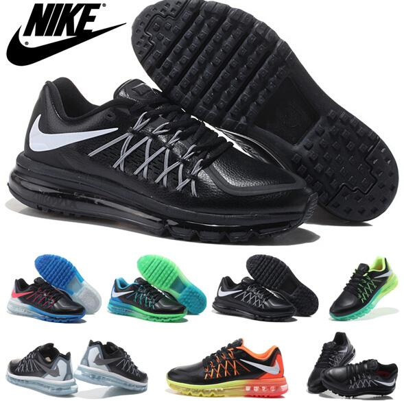Nike Air Max 2016 Special Edition