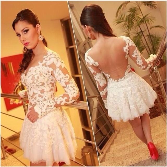 2017 2015 Hot Women'S Clothing Dress Sexy Fashion Nice Dress ...
