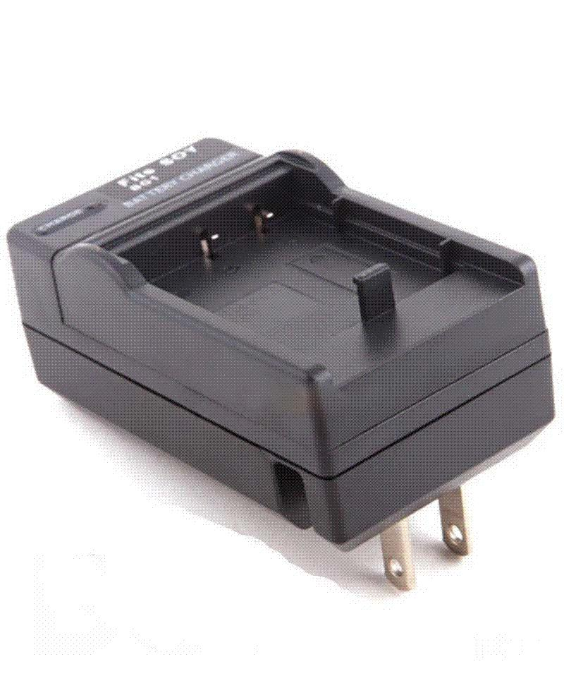 Np Bg1 Battery Charger For Sony Cybershot Series Camera 2025 Charger For Sony Cybershot Camera