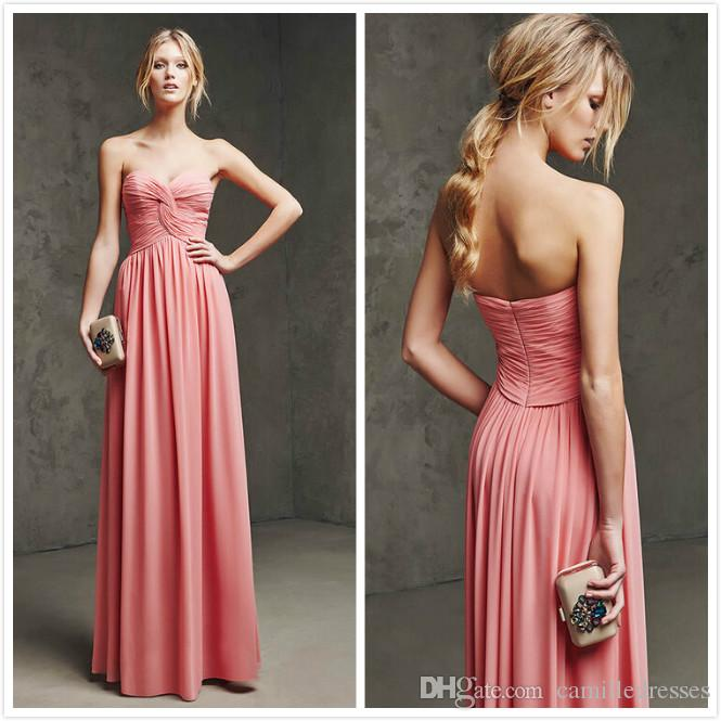 Affordable bridesmaid dresses in nyc cheap wedding dresses for Affordable wedding dresses in nyc