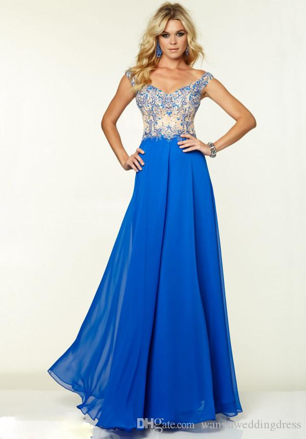 Lord and Taylor Evening Gowns_Evening Dresses_dressesss