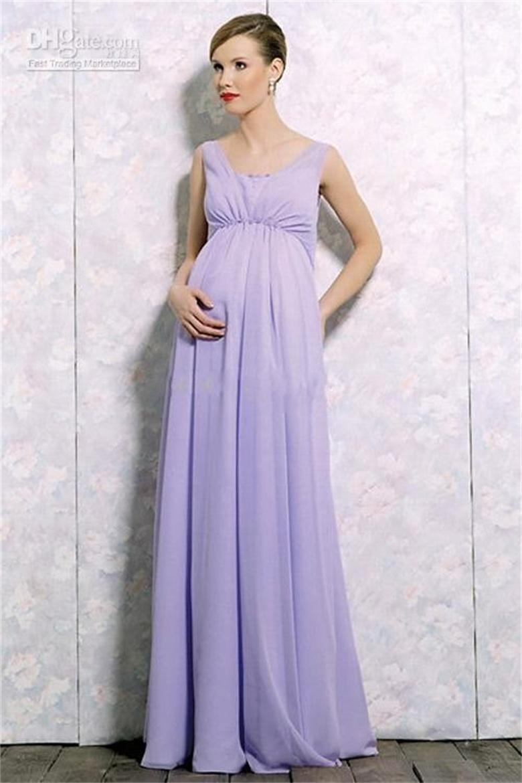 Customize Prom Dresses Online 100