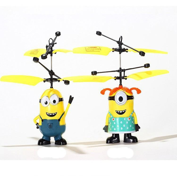 Best Flying Toys : Best quality newest flying toys usb infrared induction