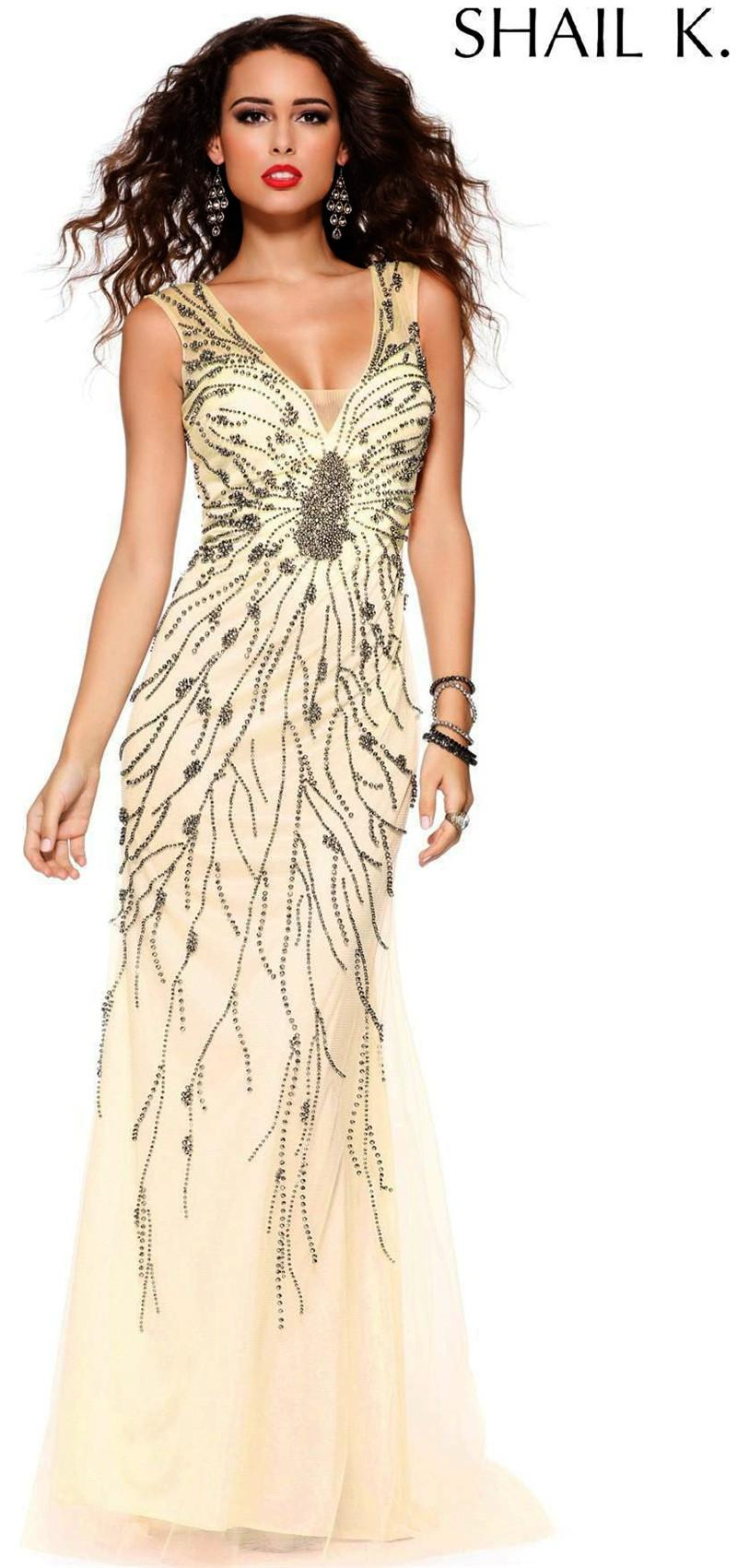 Colorful Lord And Taylor Dresses Prom Gift - Wedding Dress Ideas ...