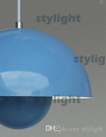 Esszimmer Blau Weiß: Originelle und moderne esszimmer design ideen ...
