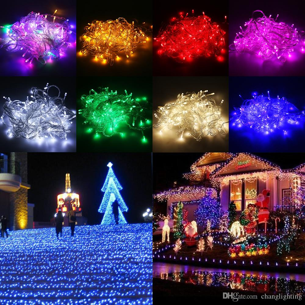Outdoor Christmas Decoration Manufacturers : Manufacturers wholesale m led christmas decoration