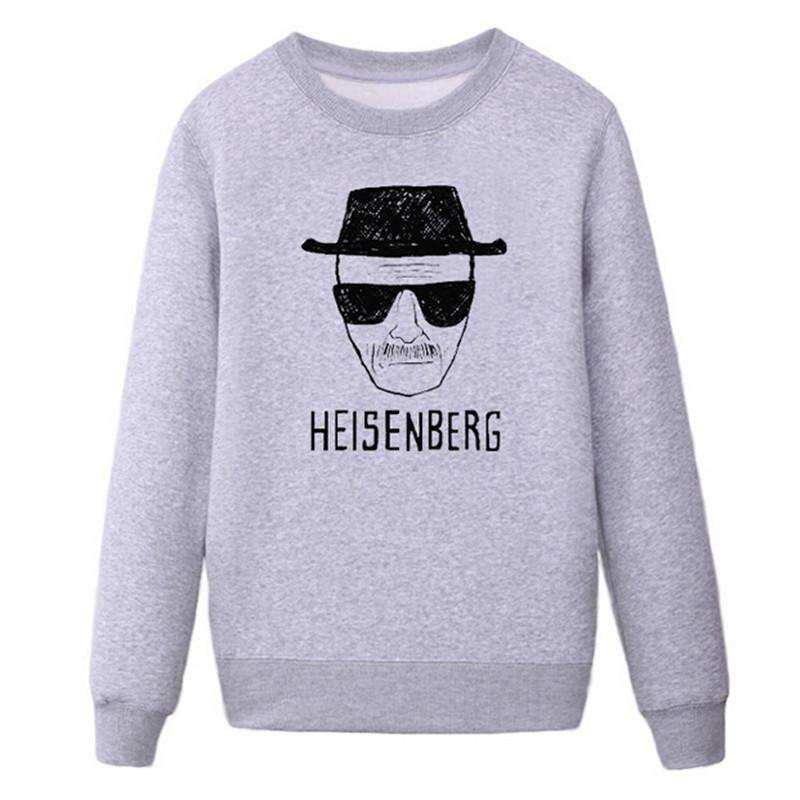 Sweatshirts Without Hoods Online | Sweatshirts Without Hoods for Sale