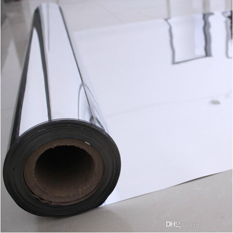 Carpet Runner By The Roll Images Tiles For