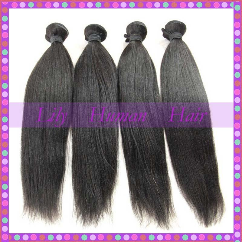 Cheap Virgin Indian Hair Extensions 31