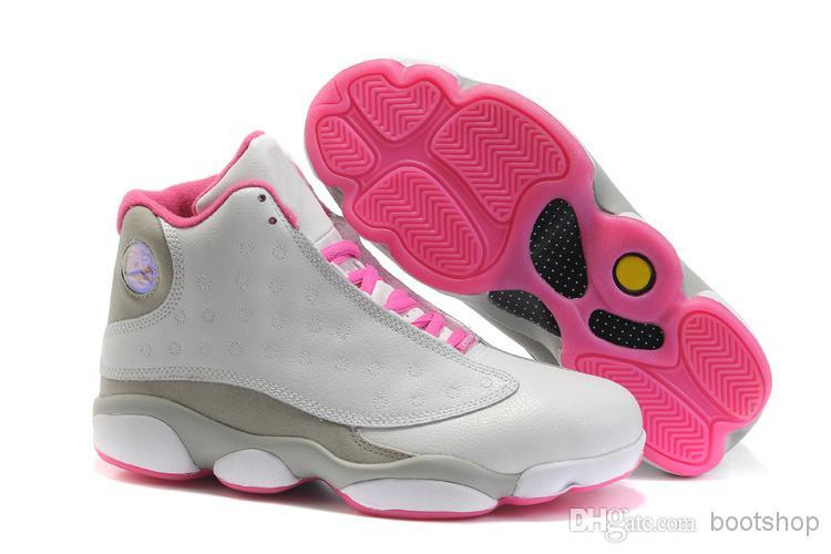 cheap s jd sport walking shoes basketball
