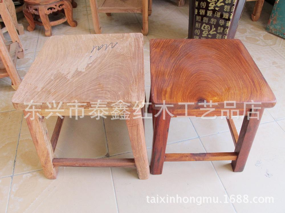 Nice Vietnamese Rosewood Mahogany Furniture Wholesale Mahogany Stool Shoes  Rosewood Rich Wood Furniture Online With $251.37/Piece On Zhoudan5242u0027s  Store ...