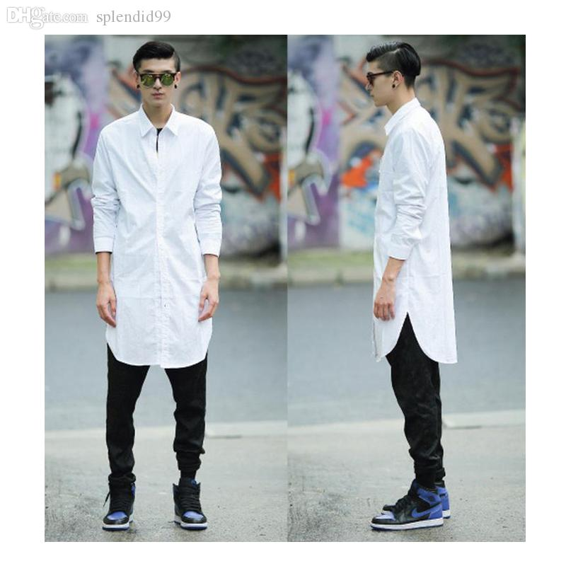 Cheap swag clothes online