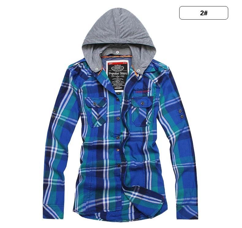 Designer Wholesale Men's Clothing Wholesale Men s Fashion