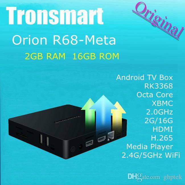 http://www.dhresource.com/0x0s/f2-albu-g1-M01-46-51-rBVaGVWcmLuAZZ5HAADmEV7NByA875.jpg/tv-tronsmart-orion-r68-meta-android-box-rk3368.jpg