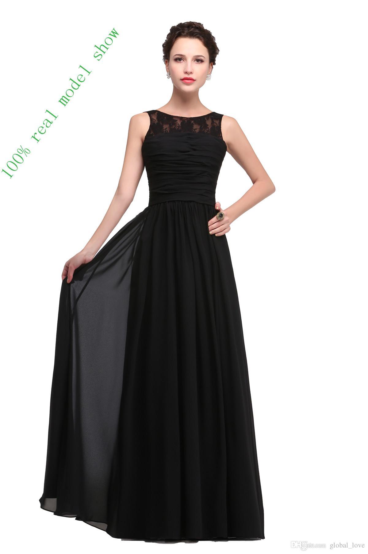 Truworths Dresses Related Keywords