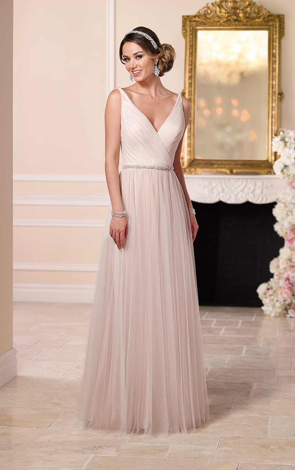 List of wedding dresses page 380 of 479 vintage short wedding cheap wedding dresses york pa 29 ombrellifo Gallery